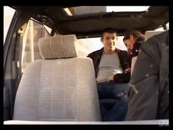 Скриншот для Телка снимает свои кувыркалки с мужиками